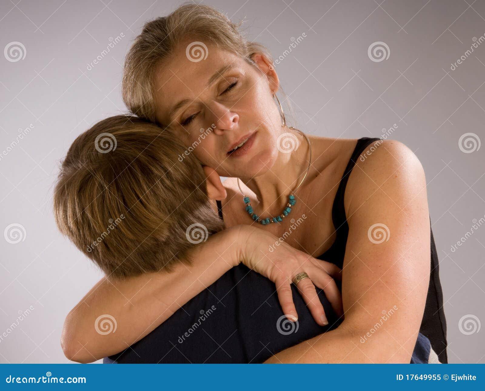 Син трахнув пяну маму, Пьяная Мать сын -видео. Смотреть Пьяная Мать сын 21 фотография
