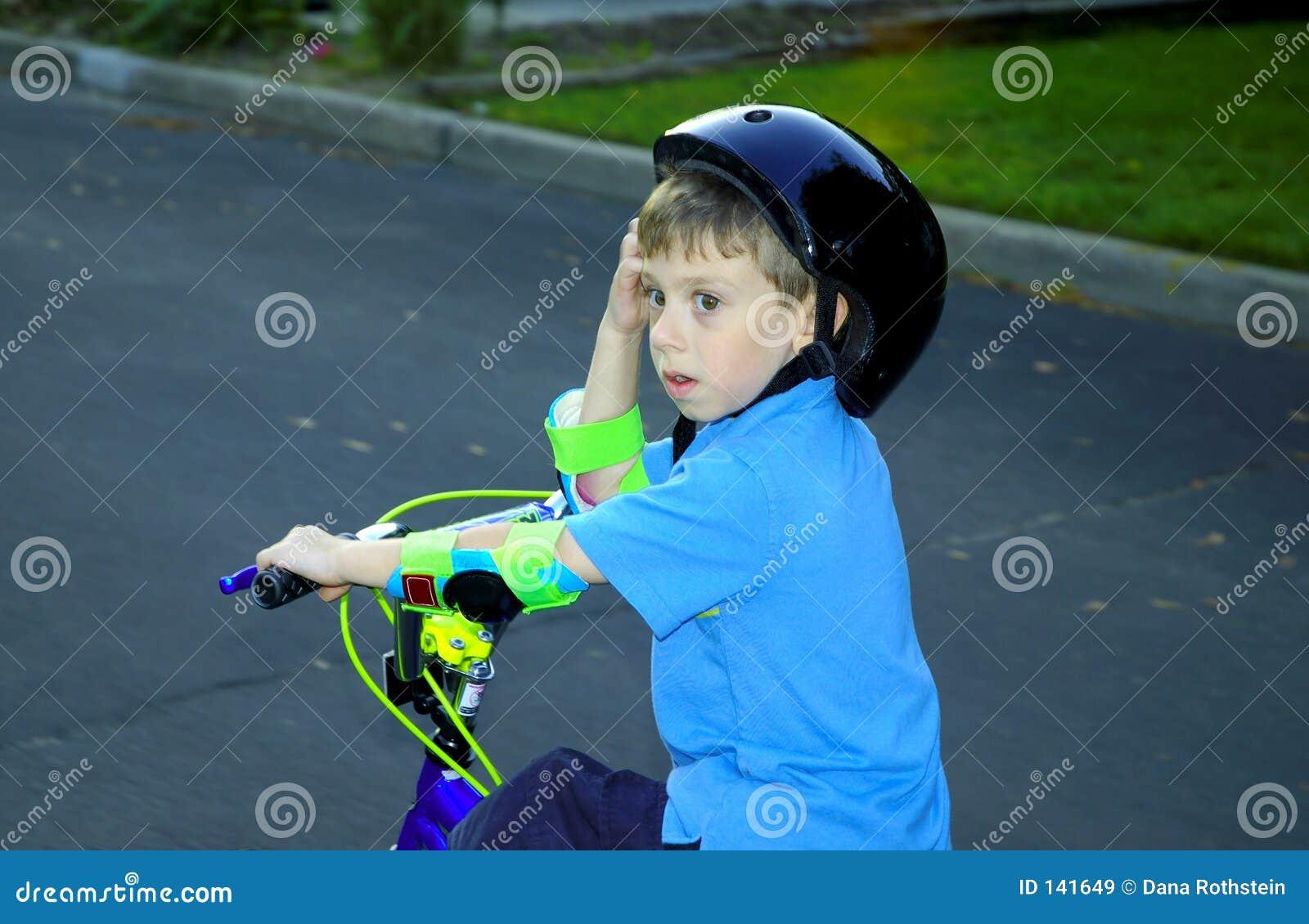 езда bike