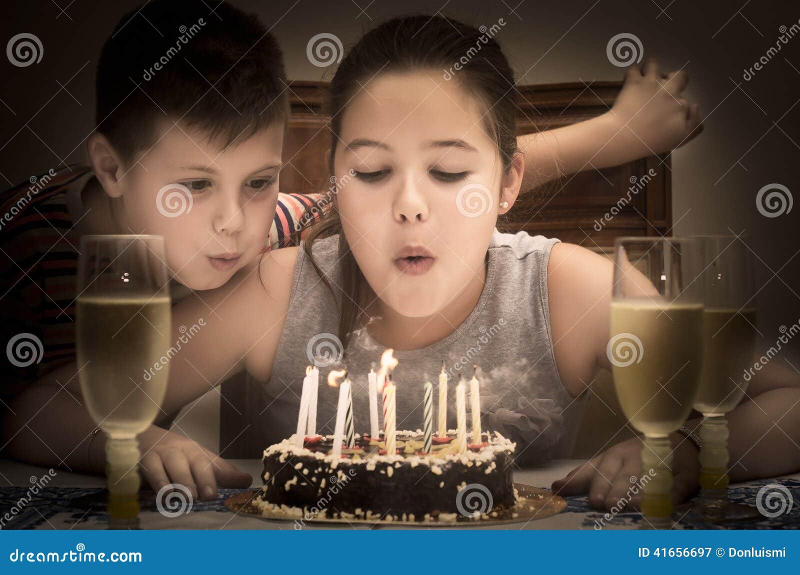 день рождения 2 счастливый