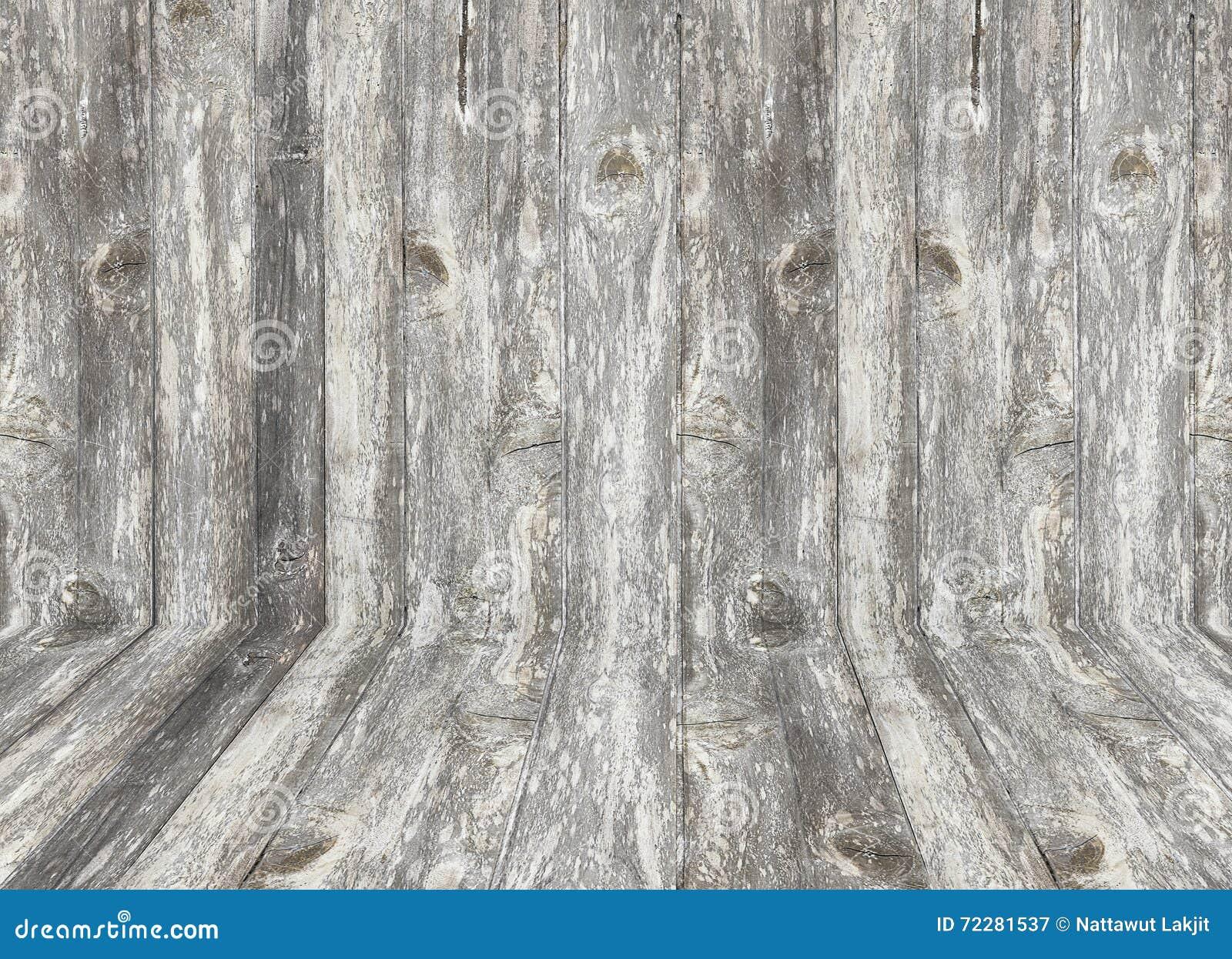 Download деревянное предпосылки старое Деревянные таблица или пол Стоковое Изображение - изображение насчитывающей пол, группа: 72281537