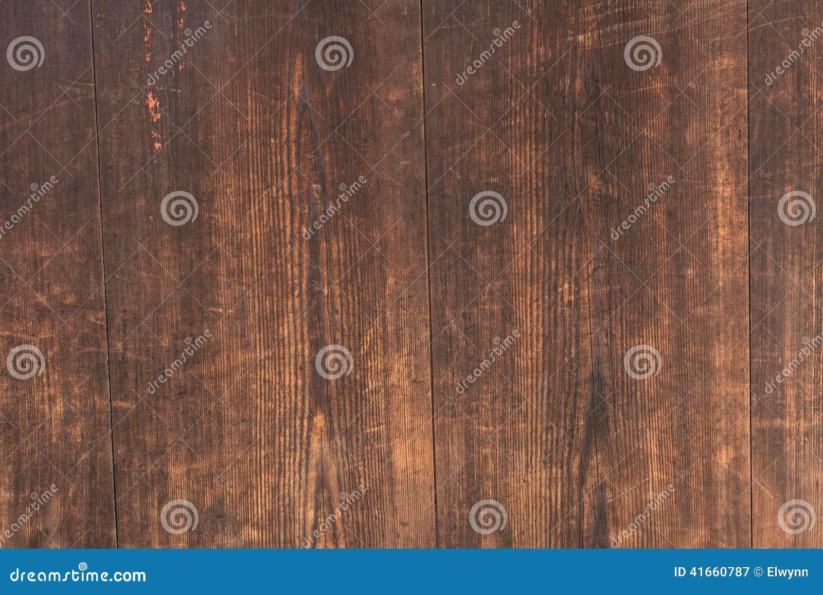 деревянное текстурированное предпосылкой