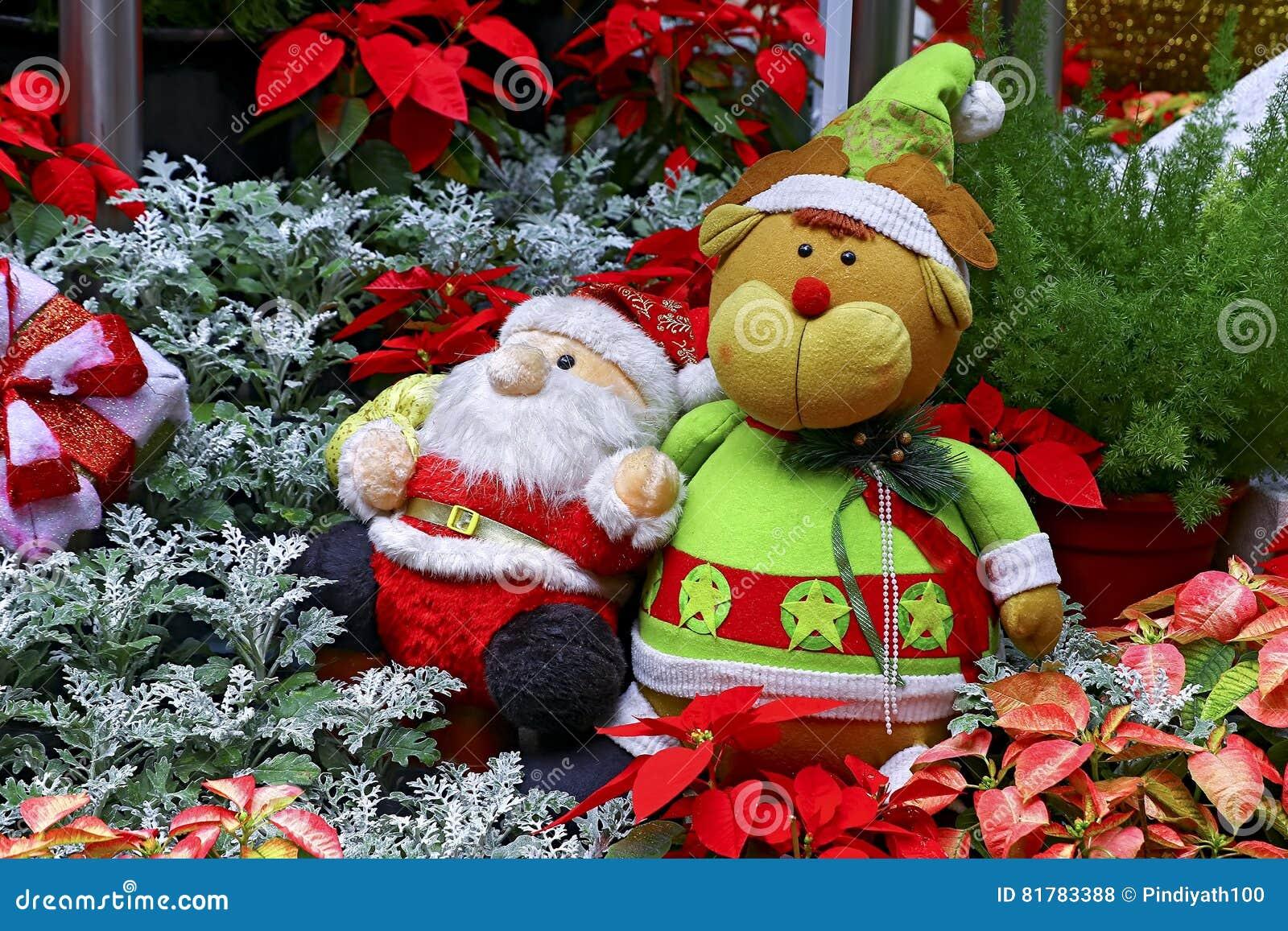 деревянное украшений рождества экологическое