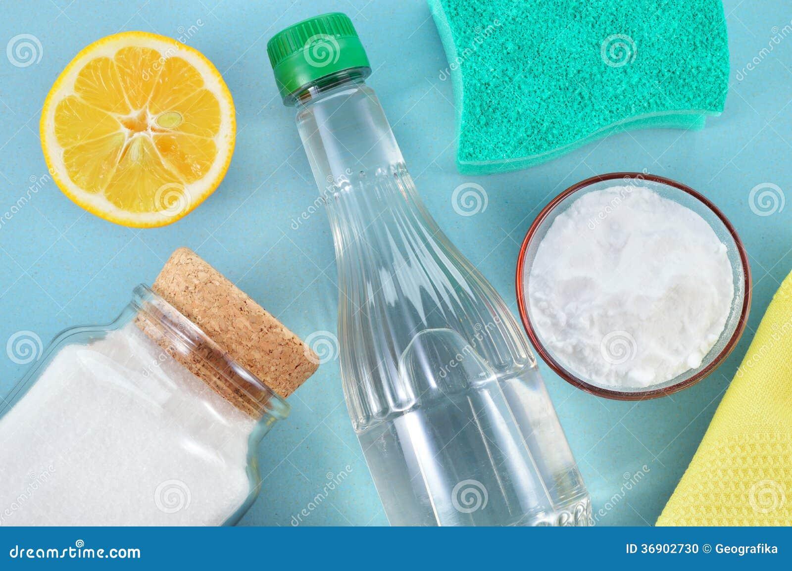 Соляной раствор своими руками