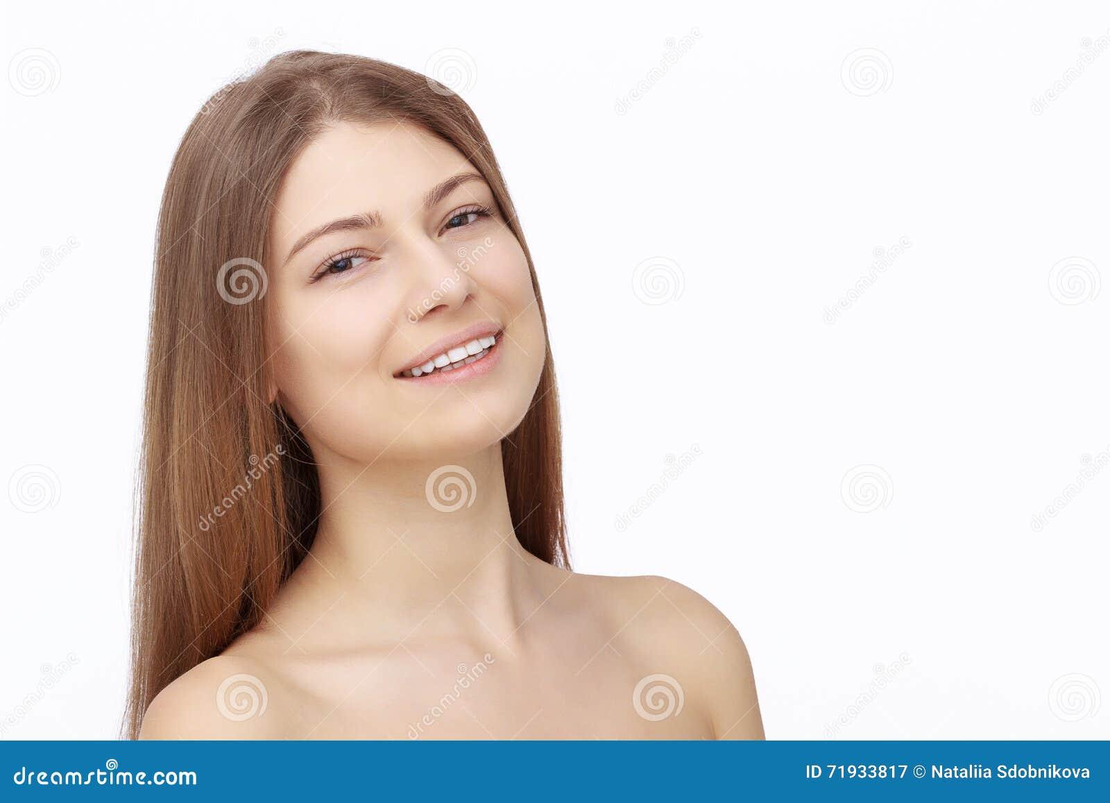 детеныши белой женщины предпосылки счастливые изолированные