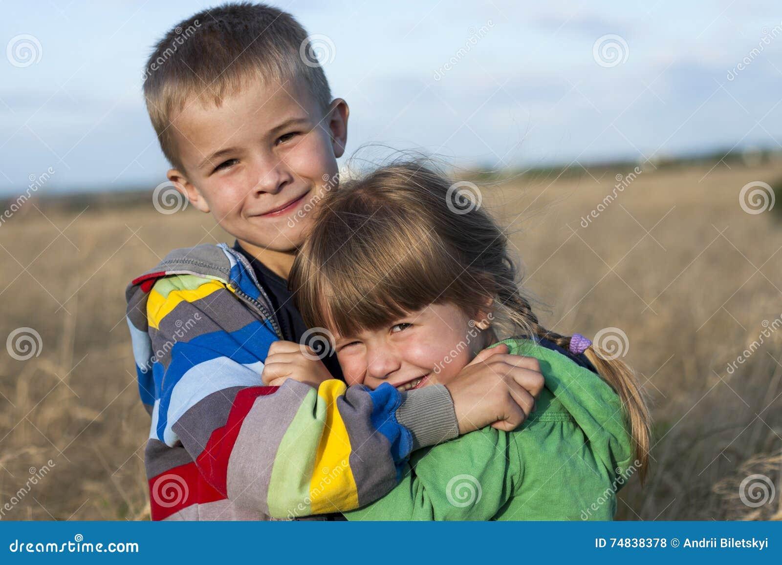 Русский инцест родного брата с сестрой, Инцест брата с сестрой 14 фотография