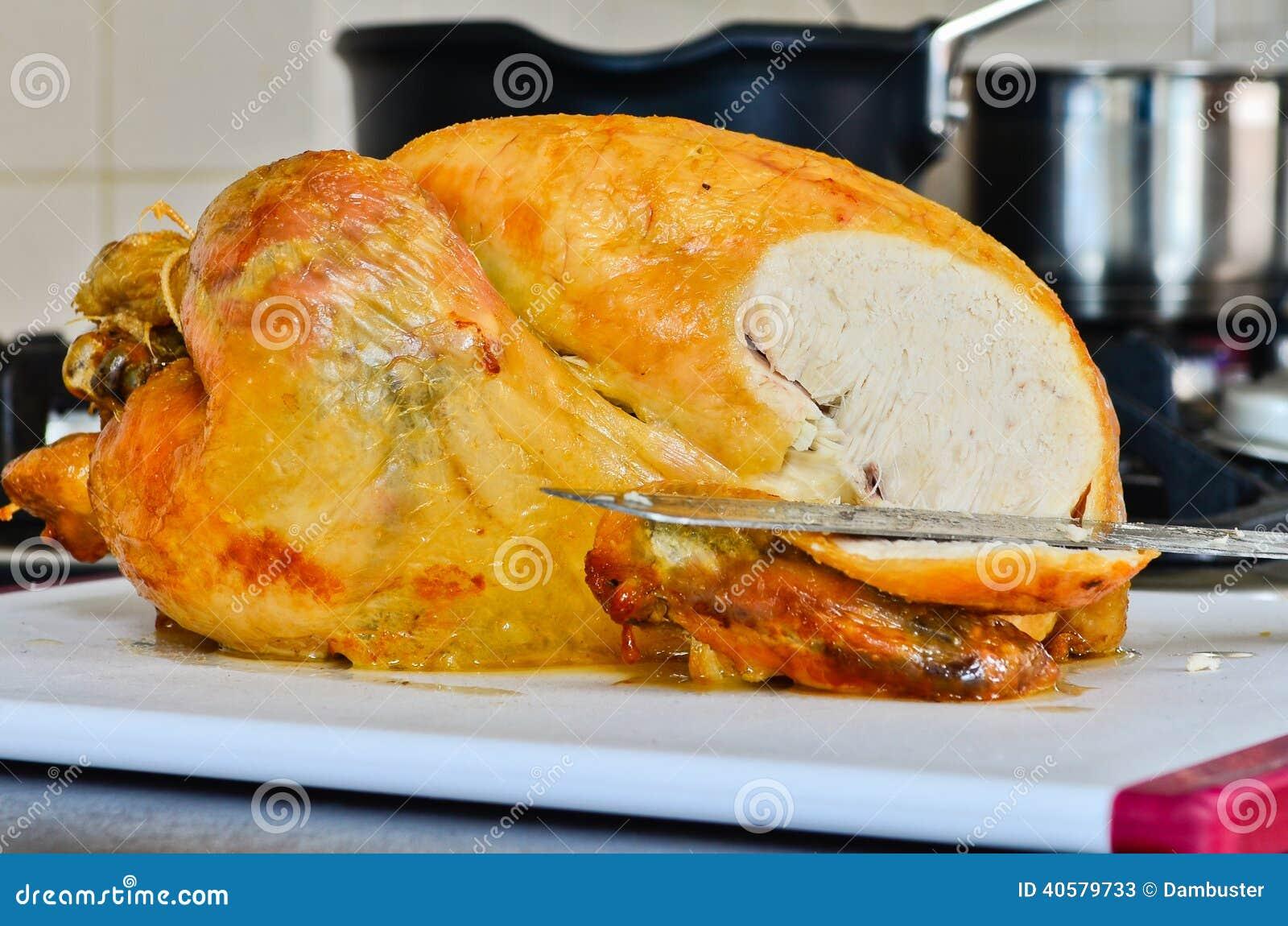 жаркое цыпленка все