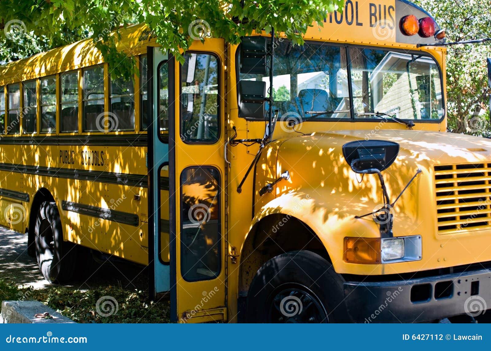 ждать школы шины