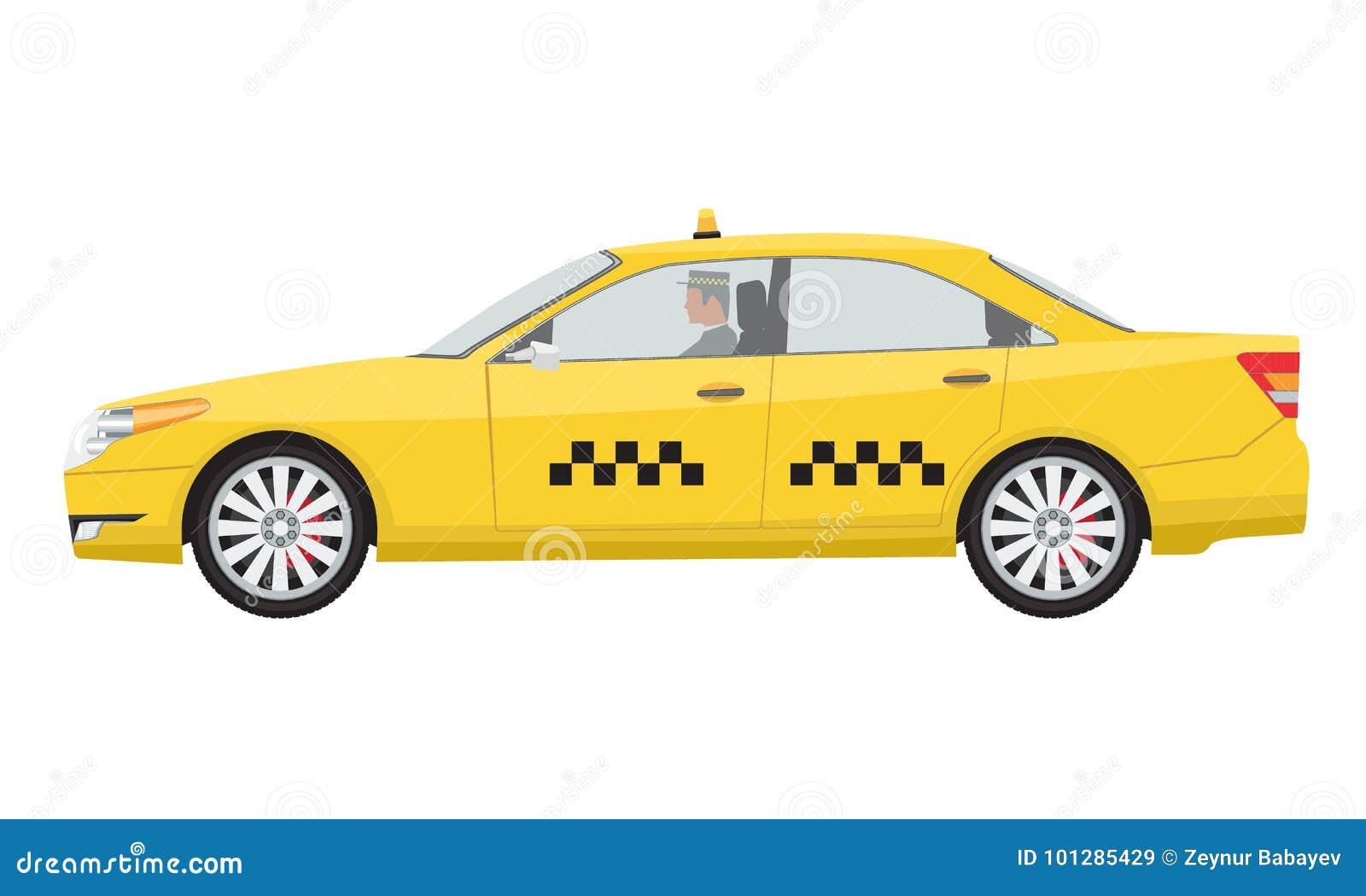 Такси Люкс, такси, Октябрьская ул., 13, Красногорск, Россия ... | 870x1300
