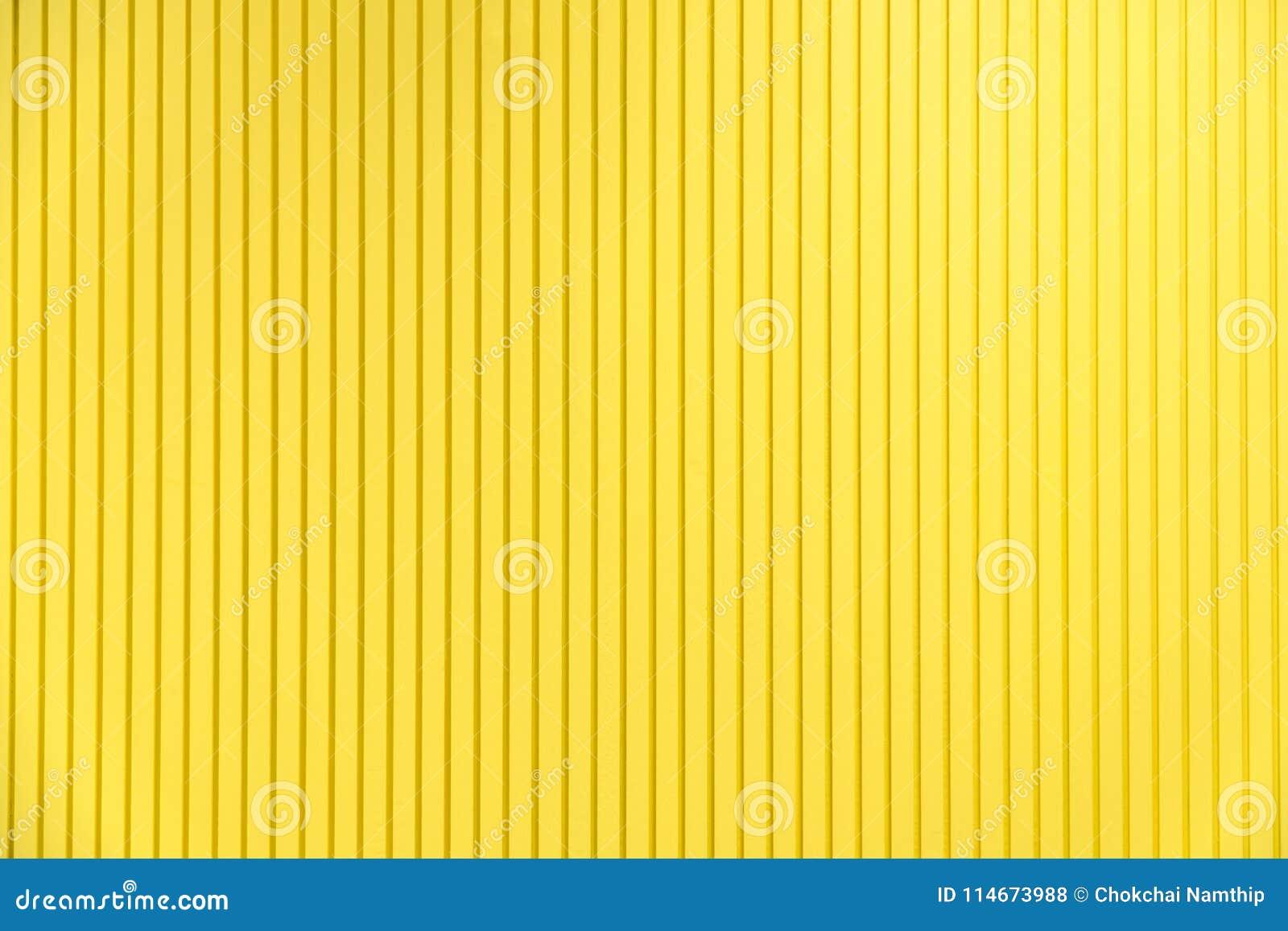 Желтый материал картины текстуры предпосылки и абстрактное wallpape