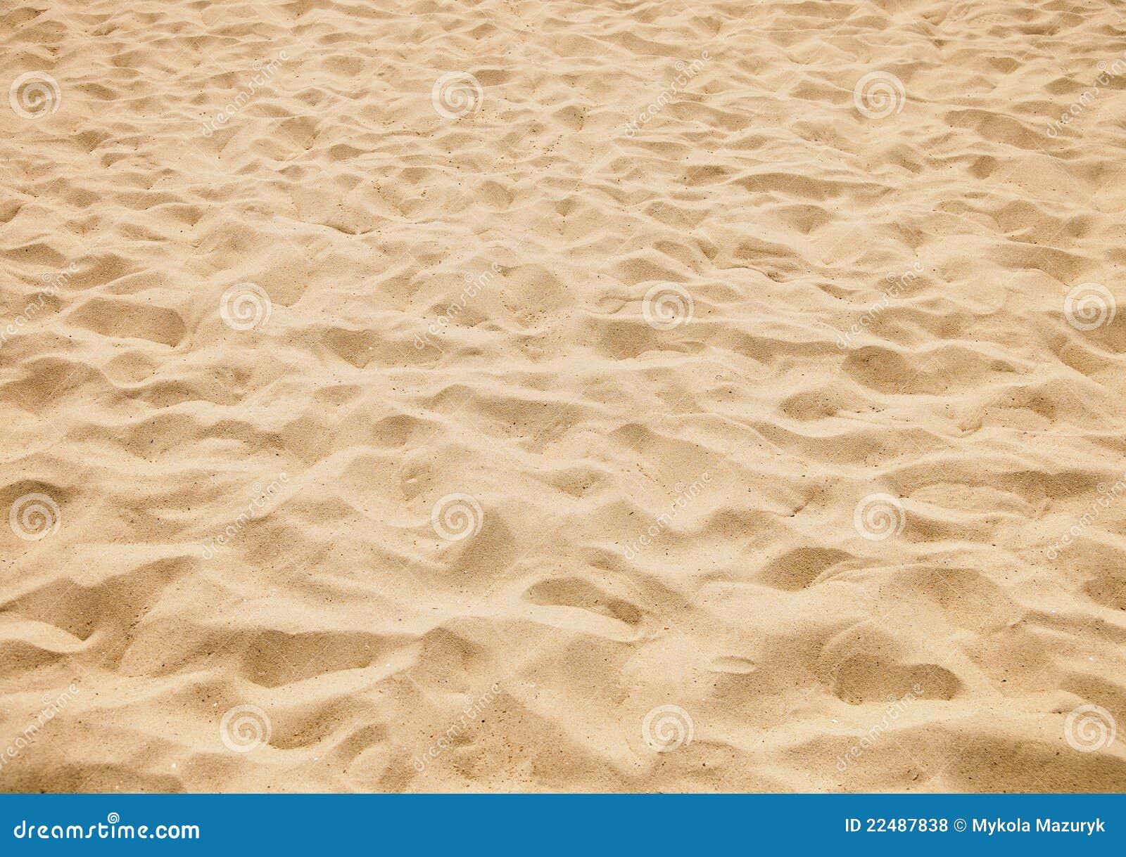 Песок в почках цвет песка