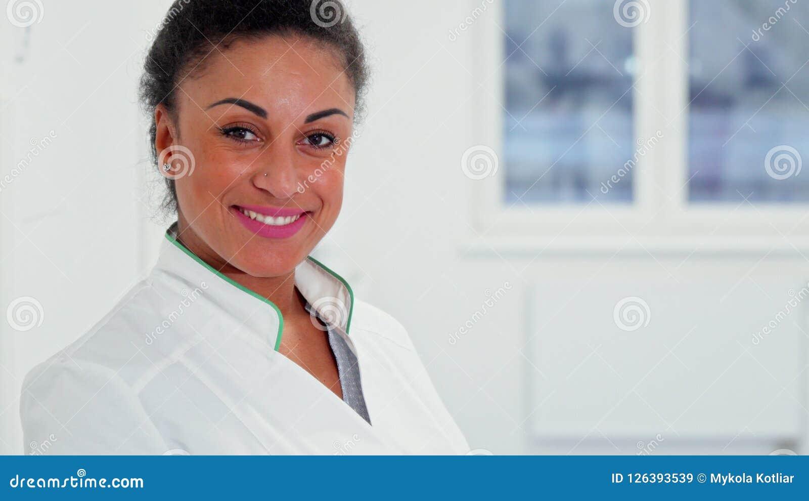 Женские представления доктора на больницу