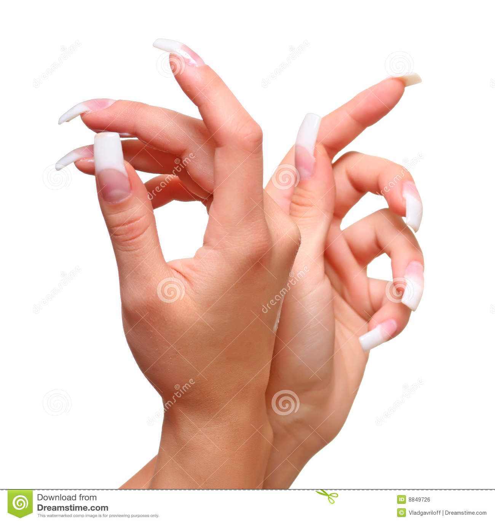 женские руки фотографии