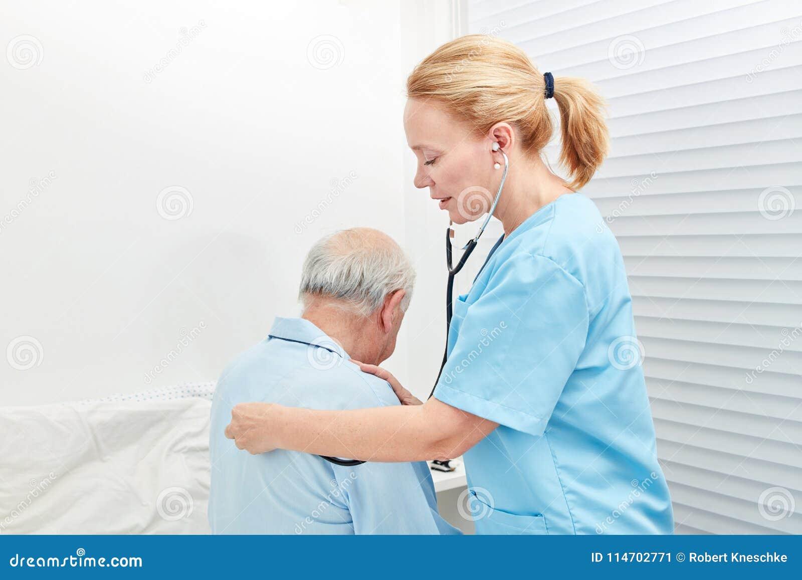 Женский дом престарелых оздоровительные пансионаты для пожилых