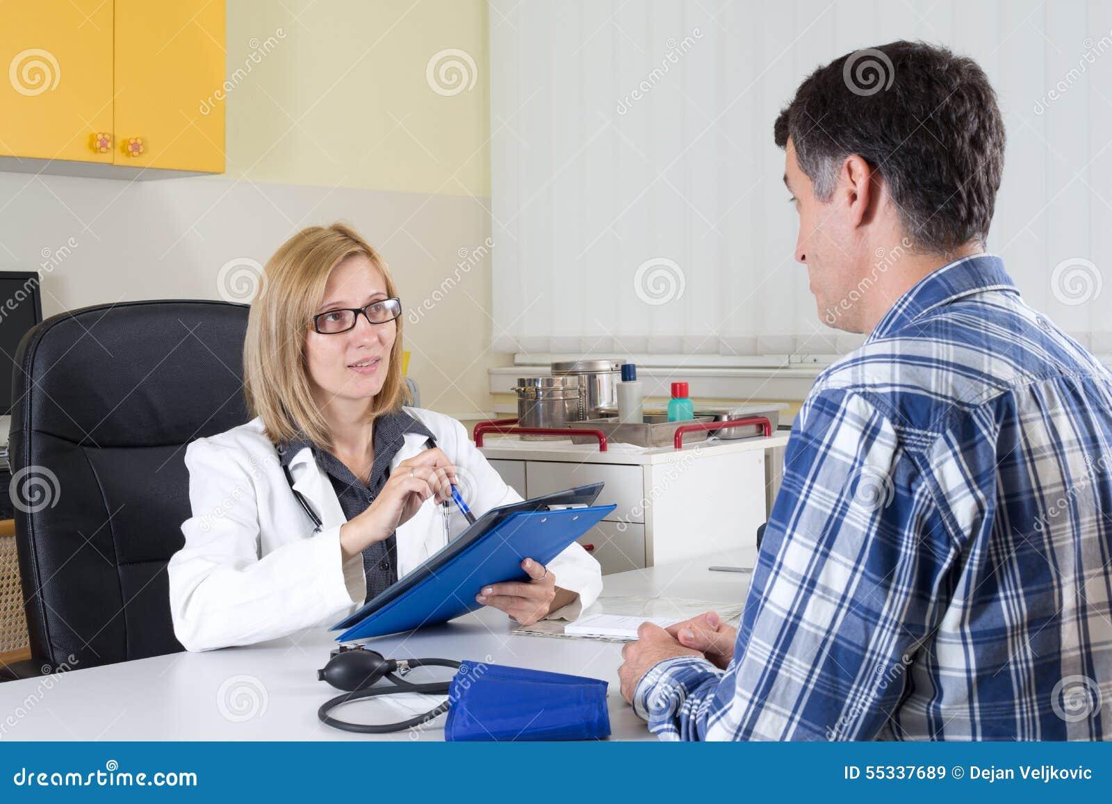 Вебкамера вкабинете врача фото 782-65