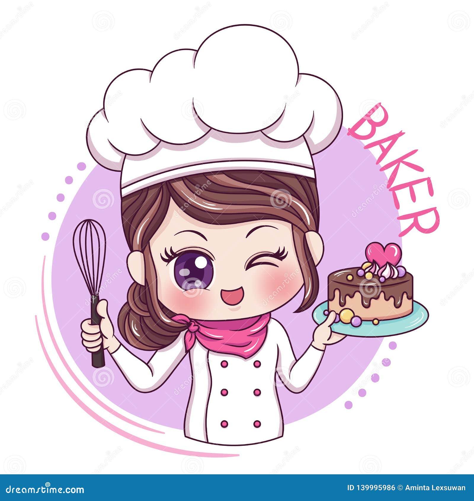 Женское Baker_4