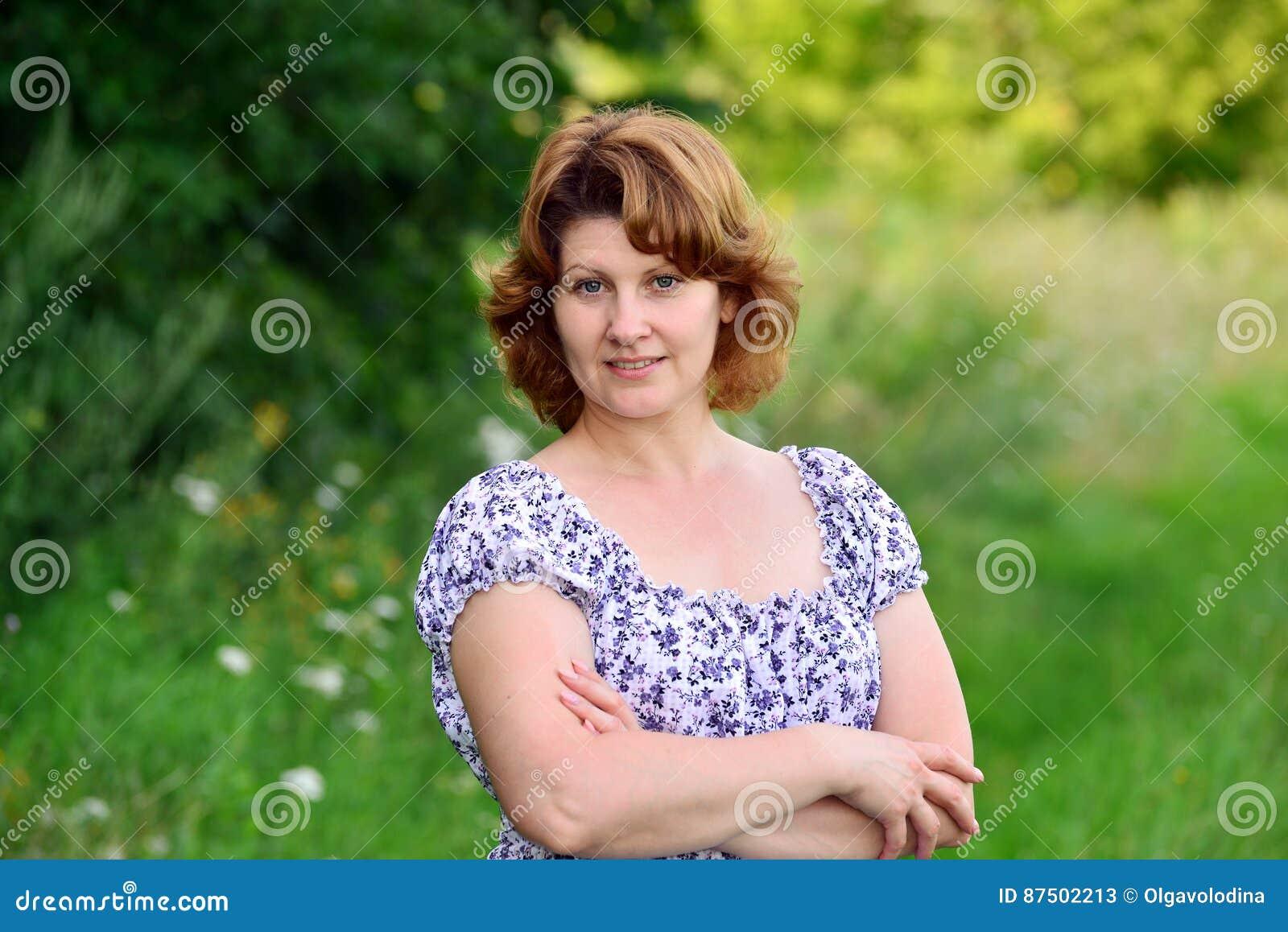 Фото взрослых женщин на природе фото 788-811