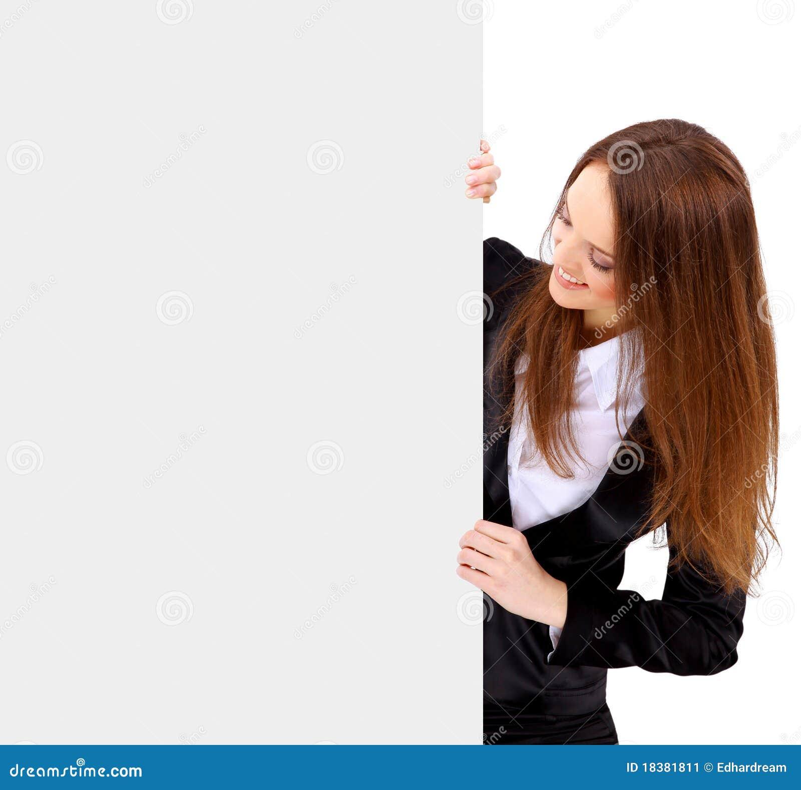 женщина изолята дела