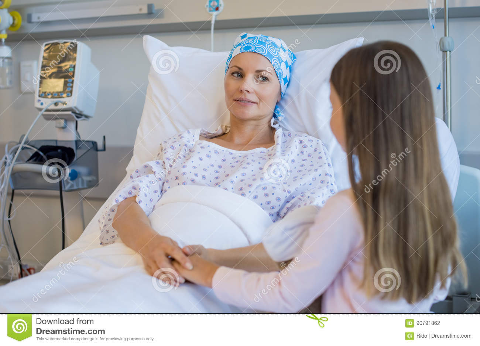 Любит только раком — 9