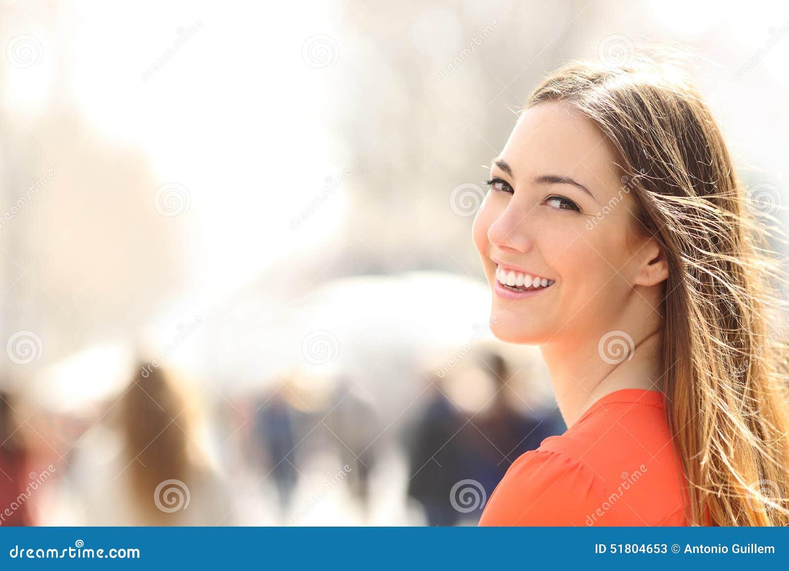 женщины совершенной красоты фото