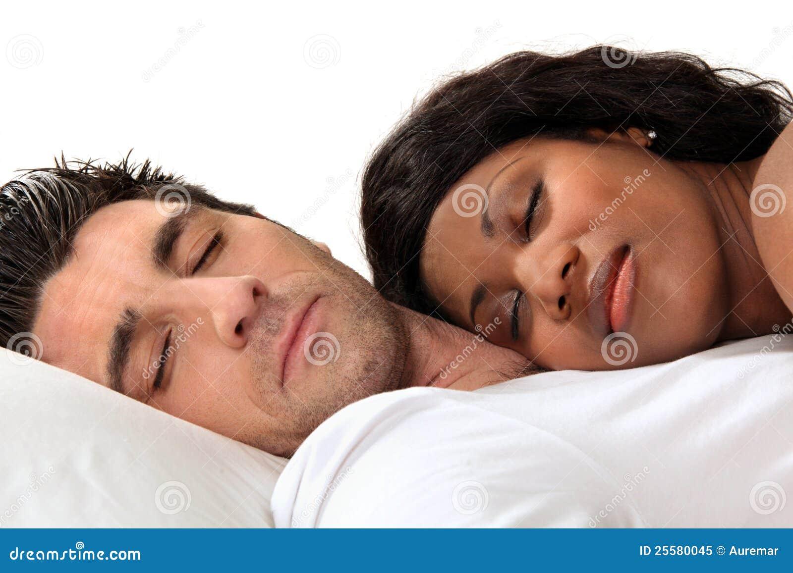 Фото спящий жены 20 фотография
