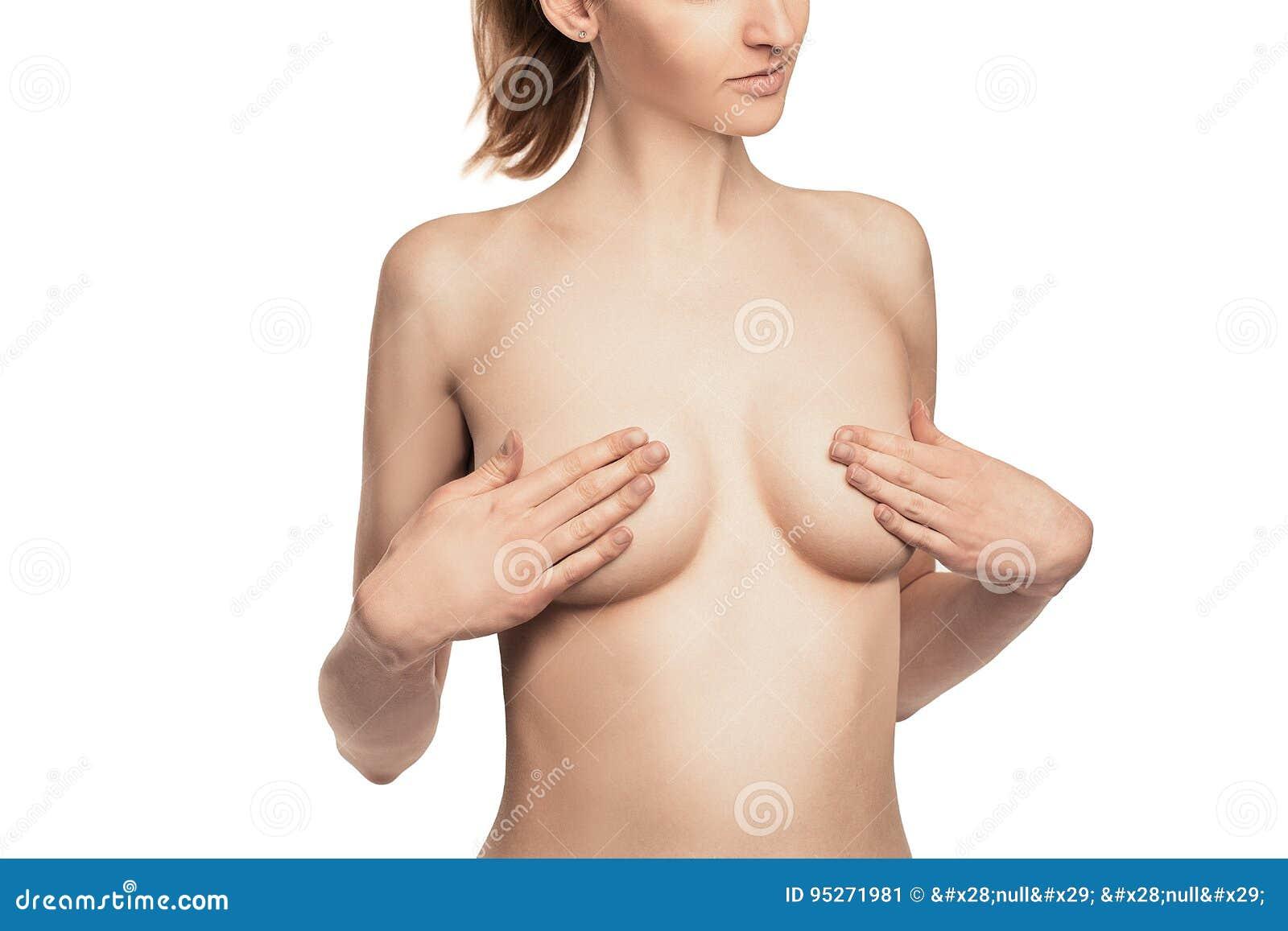 Скачать молочная грудь
