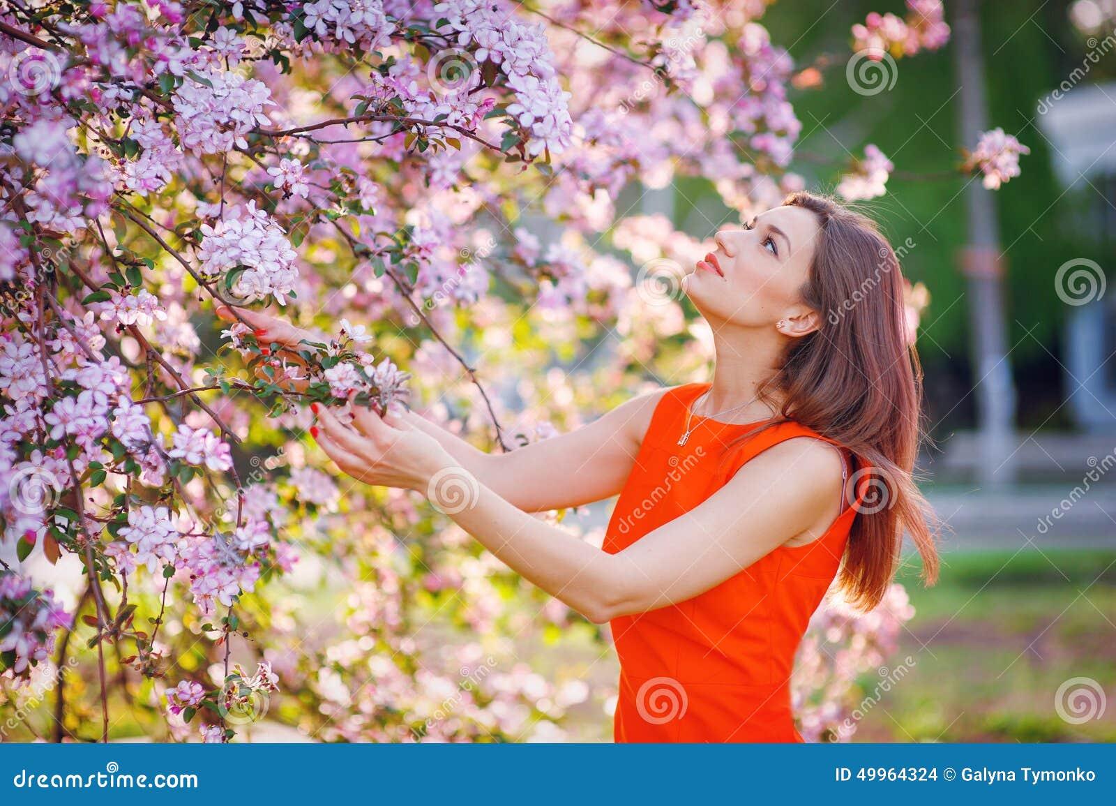 Картинки t пахнет весной