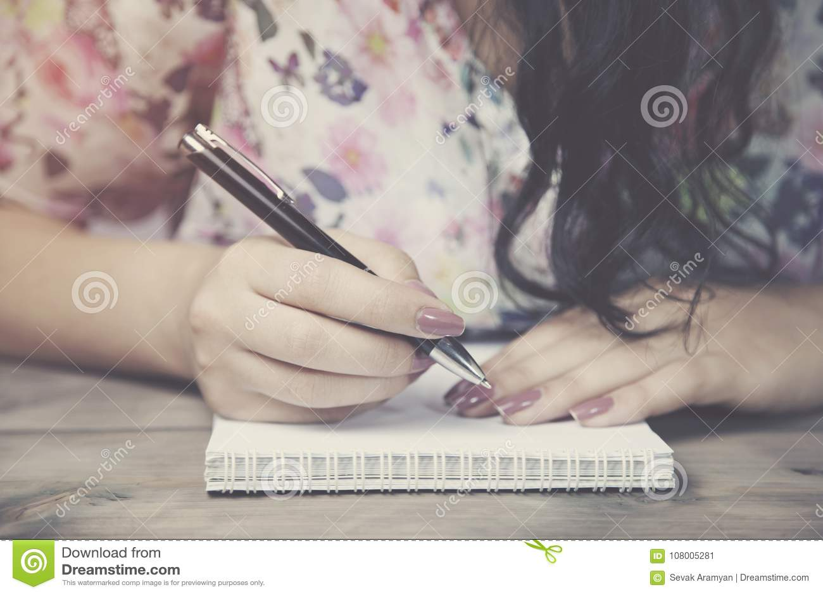Цветы из атласных лент своими руками из тонких лент своими руками
