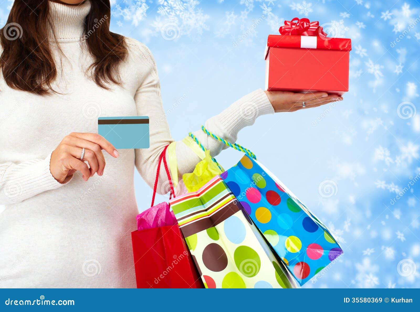 сервисы покупки фотографий