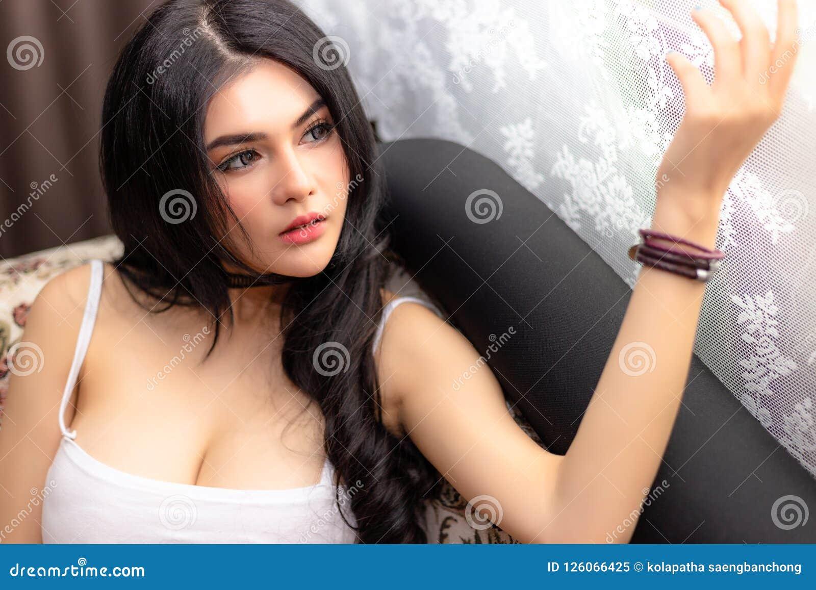Смотрю секс красивий девочки