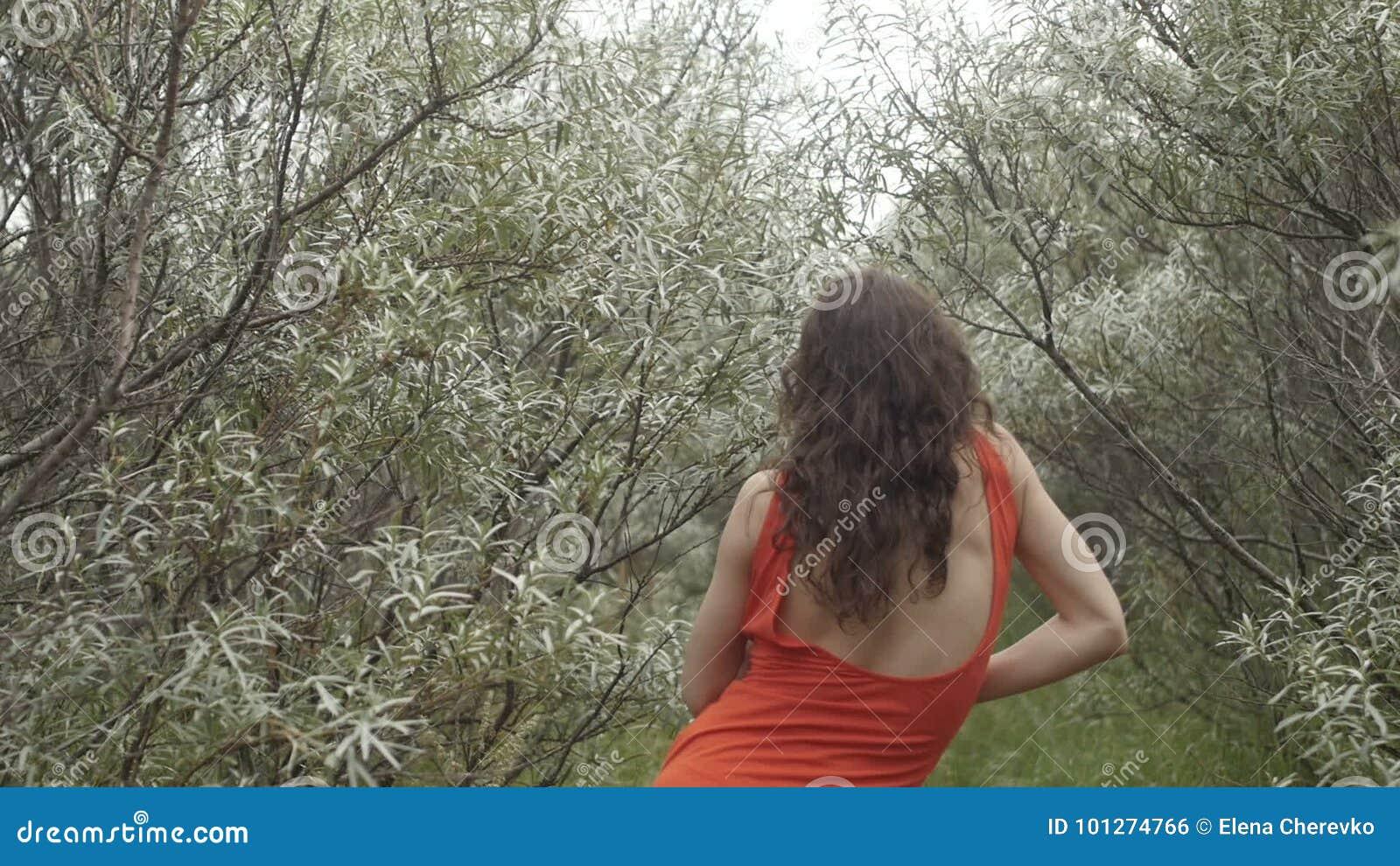 Женщина с заросшей, хегре арт видео эро массаж