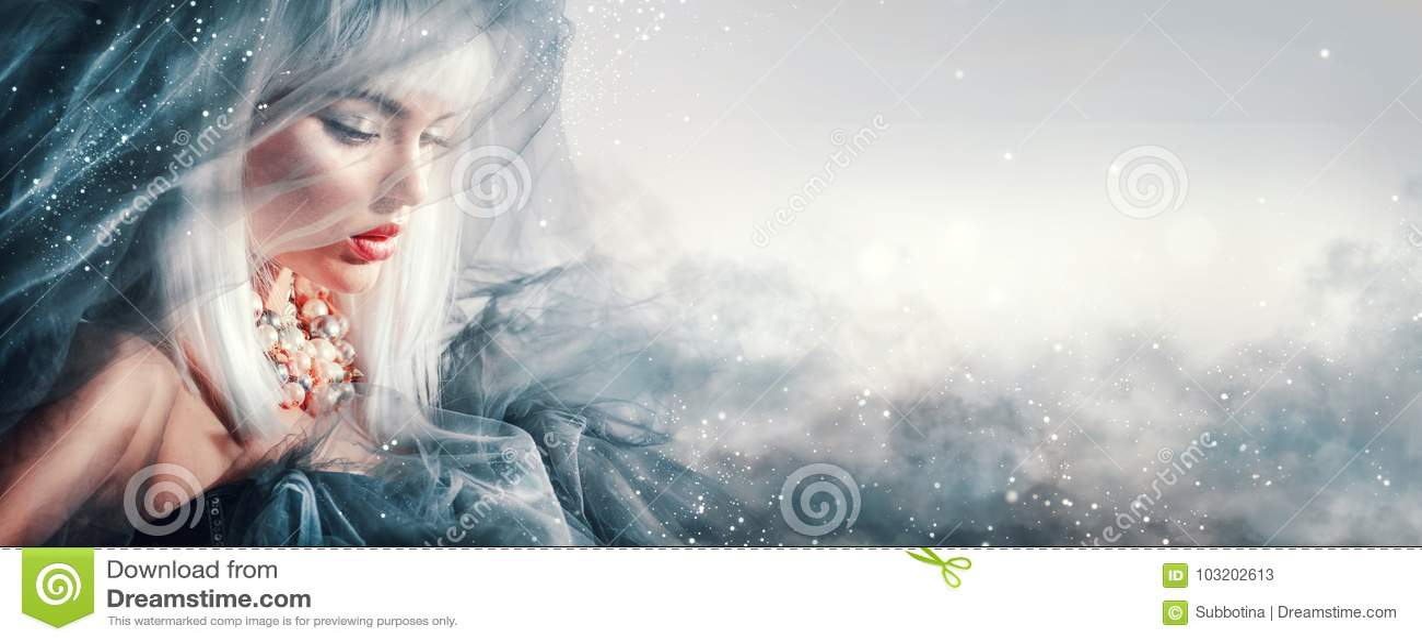 женщина просмотрения s портрета столетия 20 красоток ретроспективная xx Состав и стиль причёсок зимы