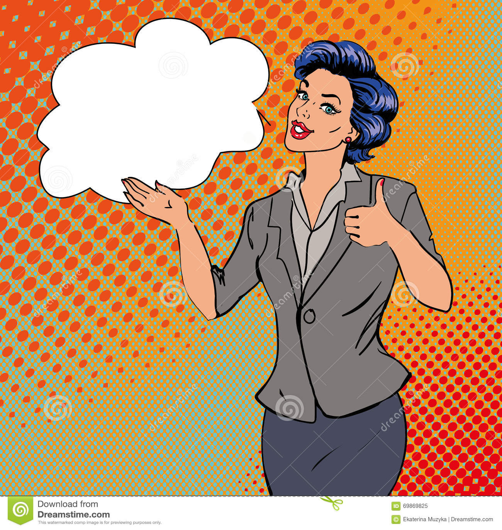 Фото нагих женщин в стиле ретро смотреть бесплатно фото 611-727