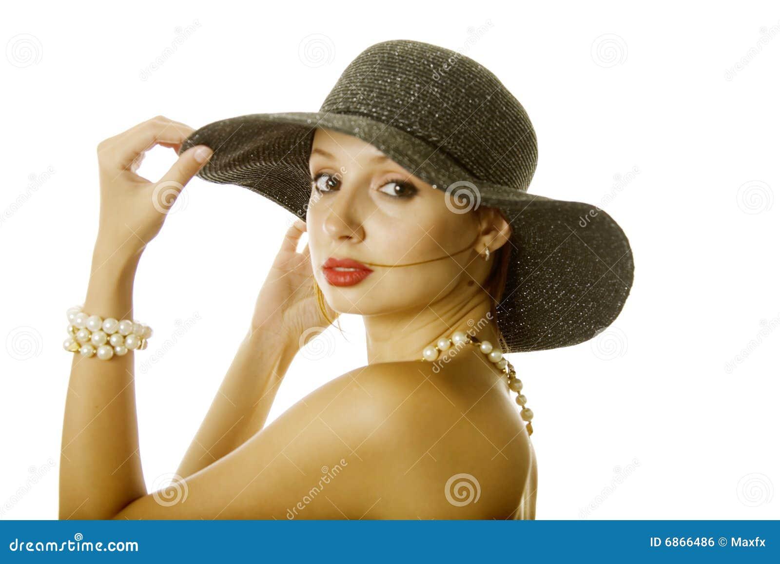 женщина шлема сексуальная