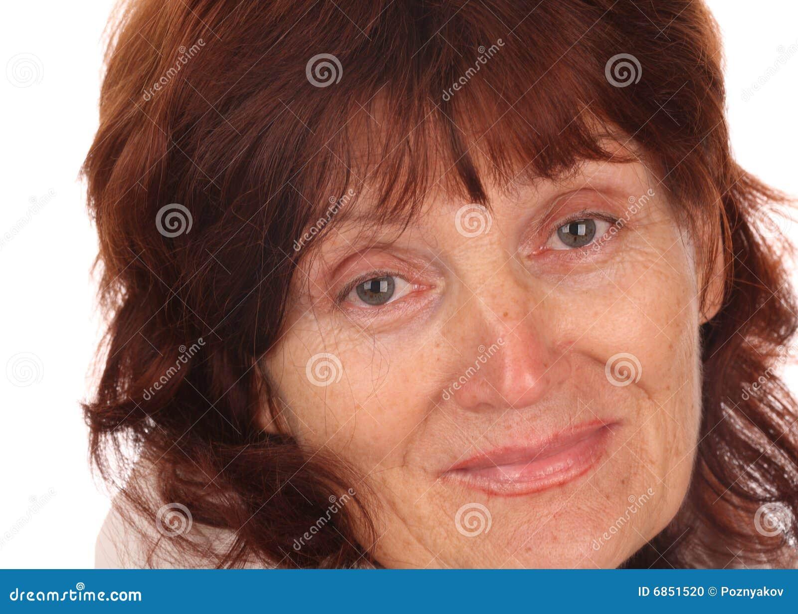 женщины старого портрета ся