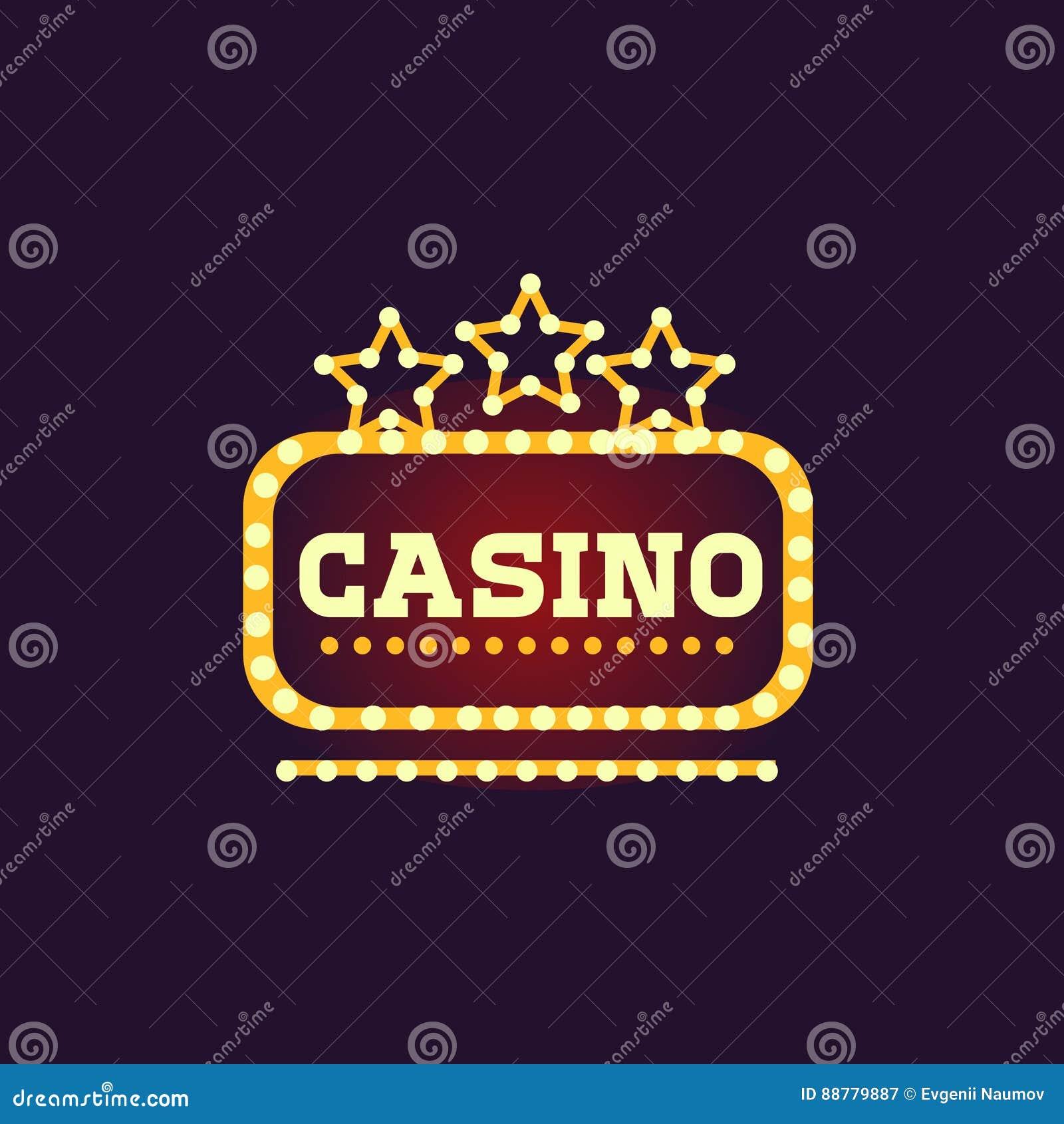 Квадрата казино играть в покер онлайн бесплатно и регистрации