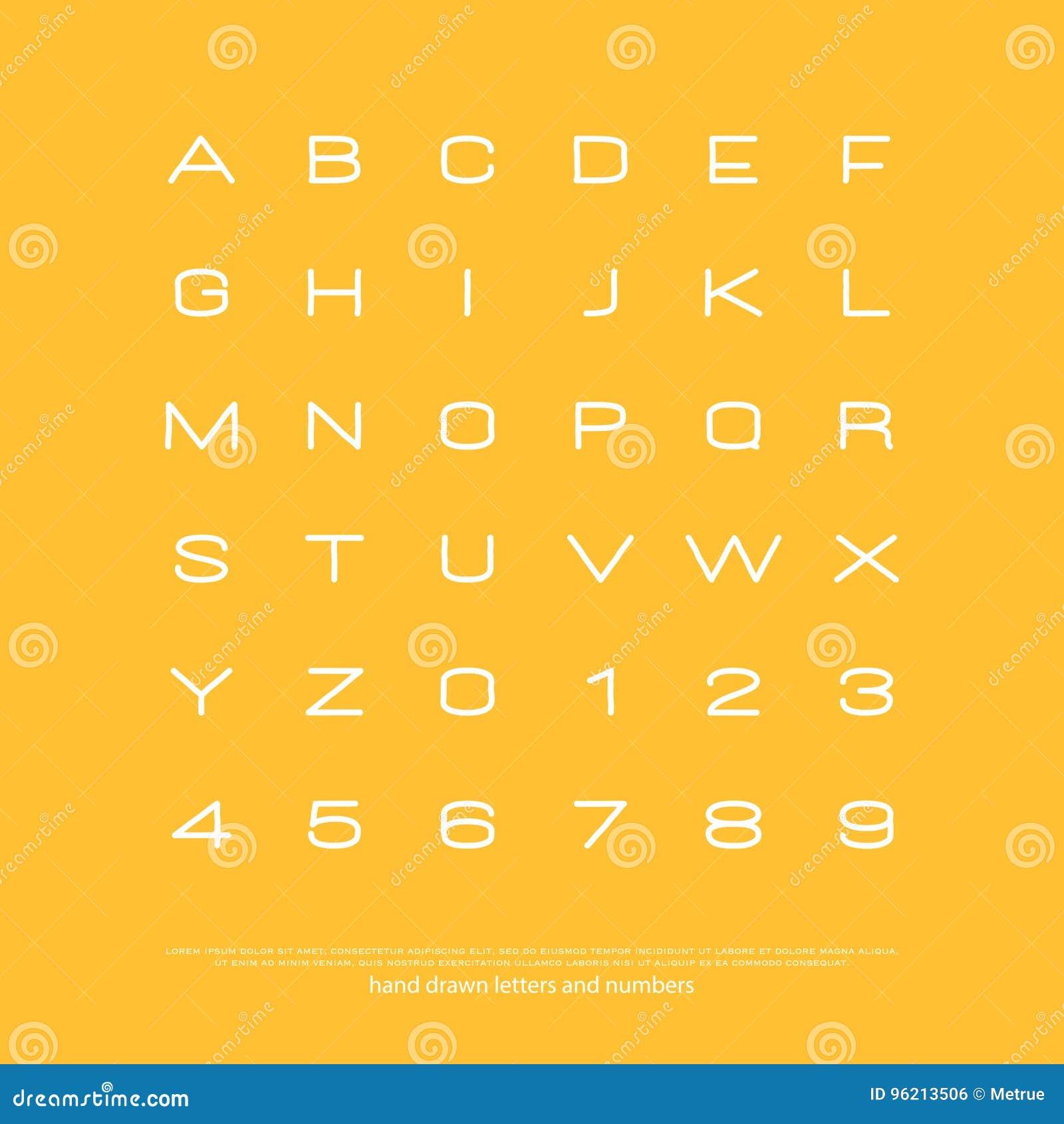 Желтый rep
