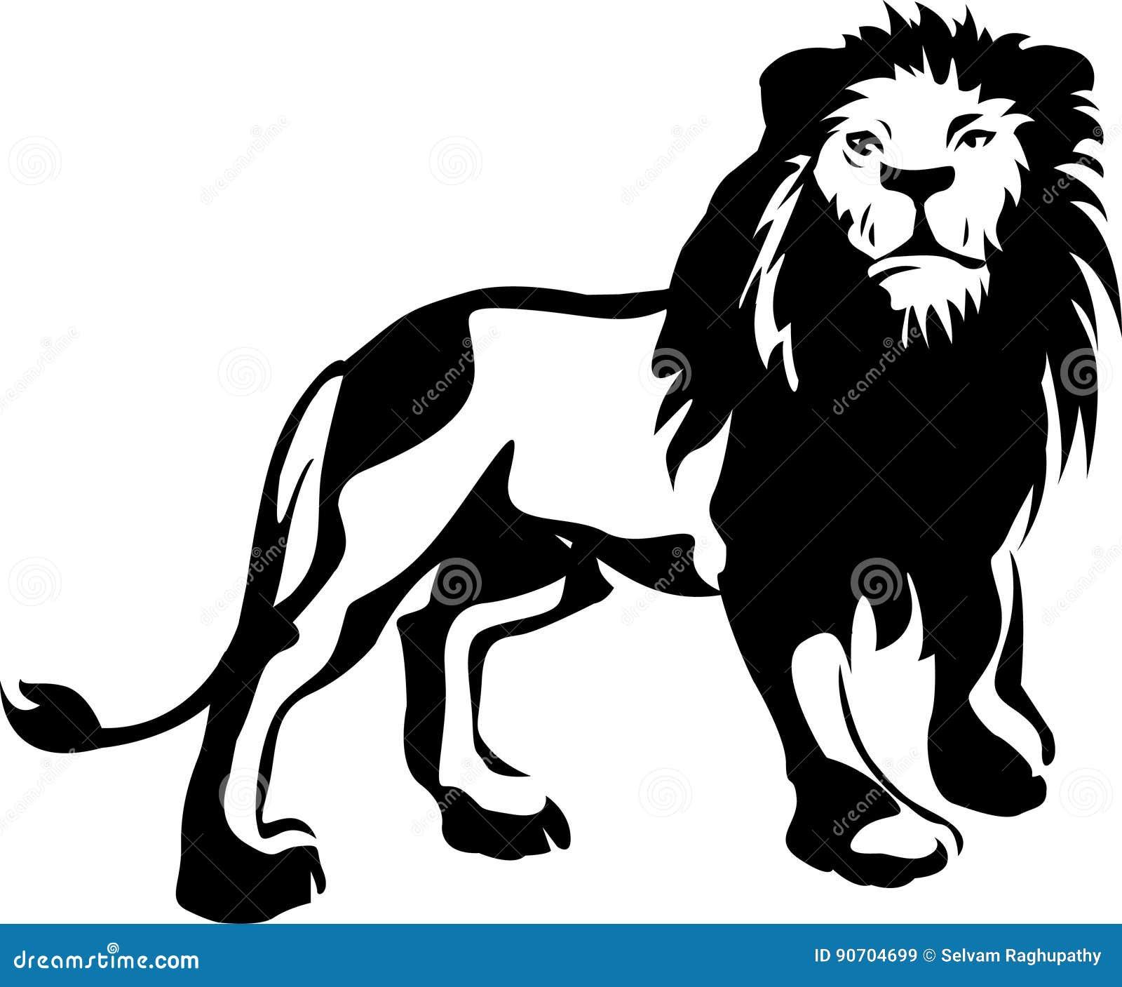 животное близким львом сделало сафари изображения парка к очень