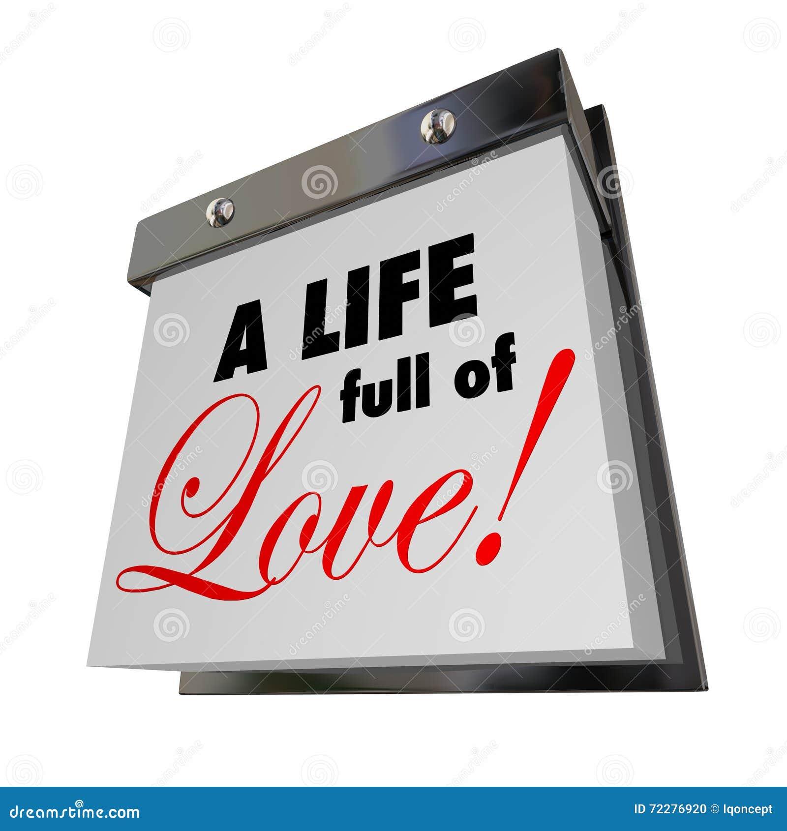 Download Жизнь вполне страсти лет дней даты влюбленности Romance Иллюстрация штока - иллюстрации насчитывающей жизнь, утеха: 72276920