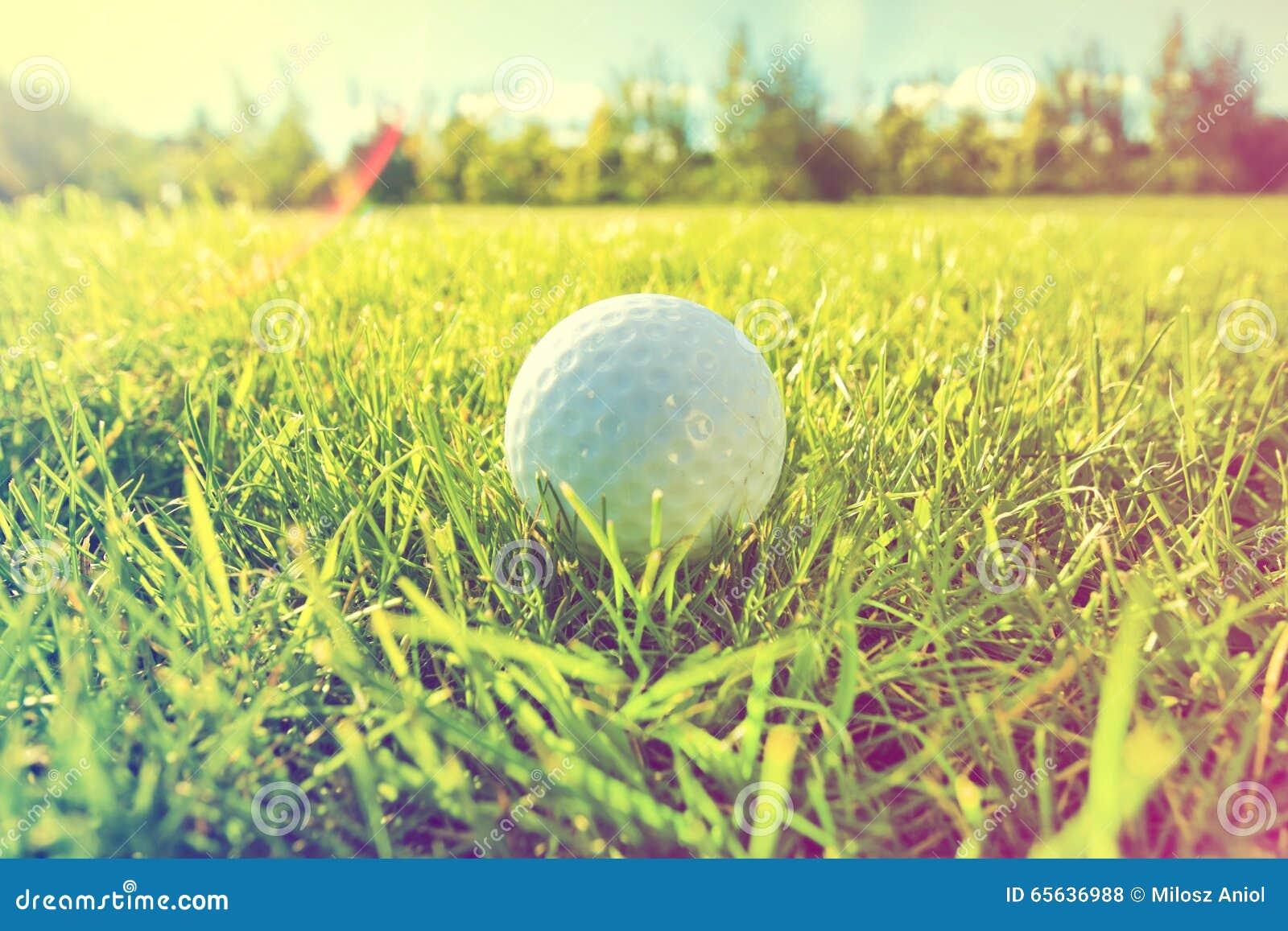забастовки игрока гольфа центра событий