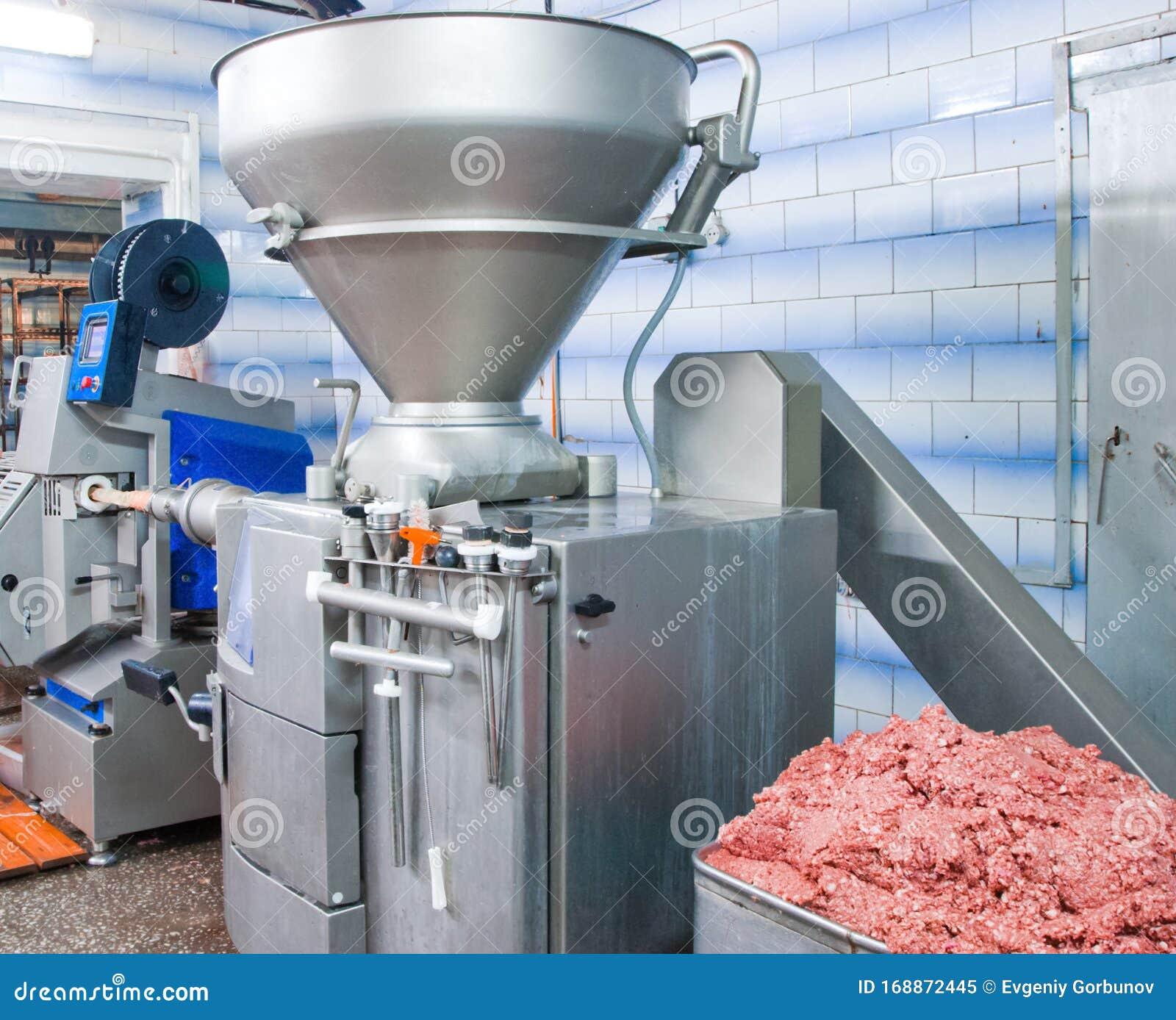 Конвейер для обработки мяса скребковый конвейер 202