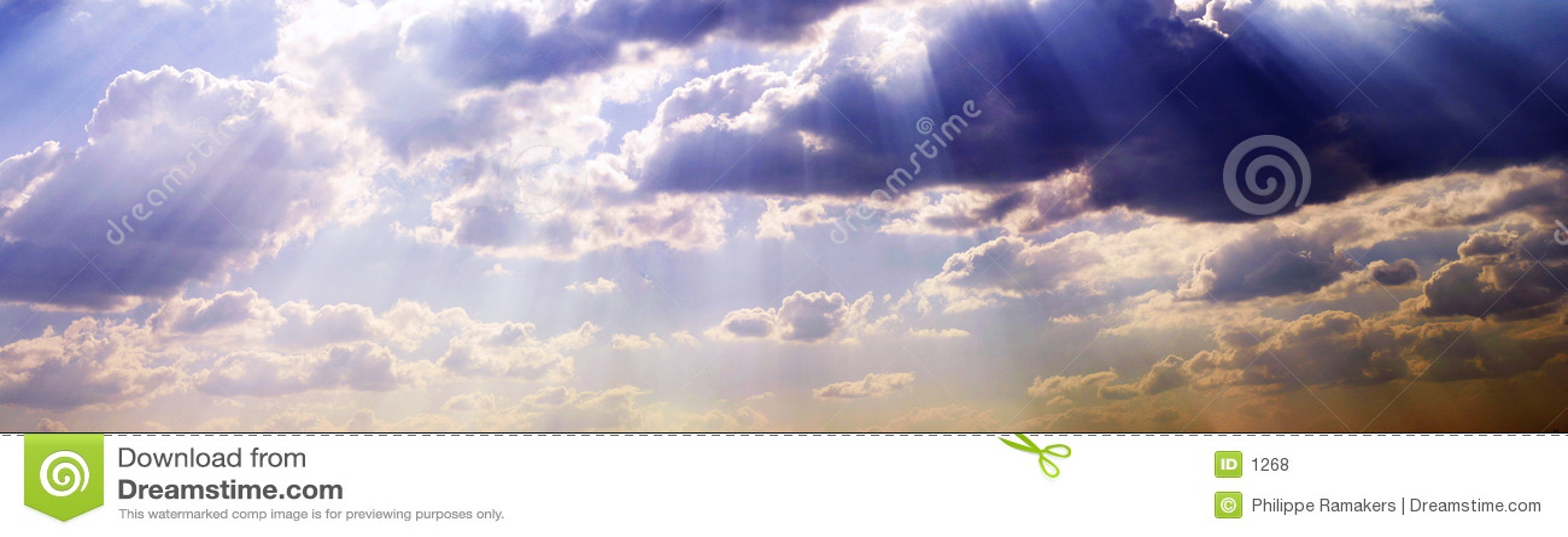 заволакивает небо широкое