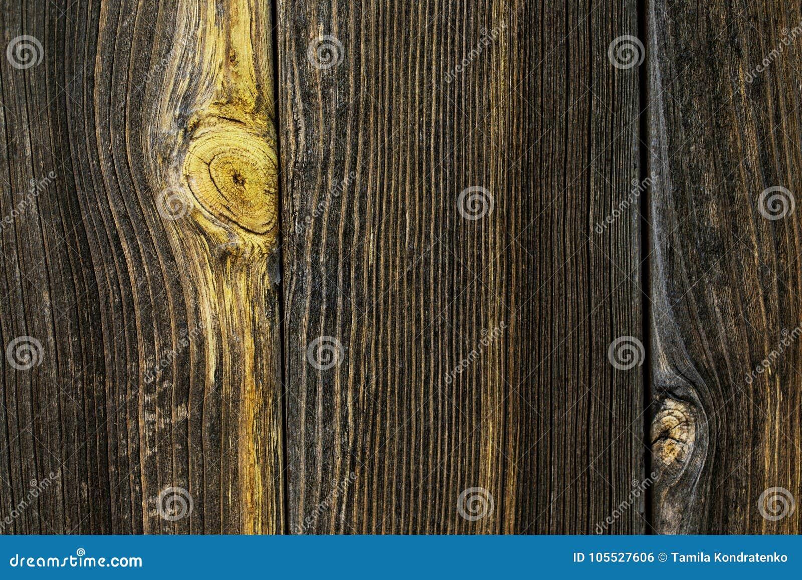 Загородка текстуры предпосылки bstract  Ð деревянная
