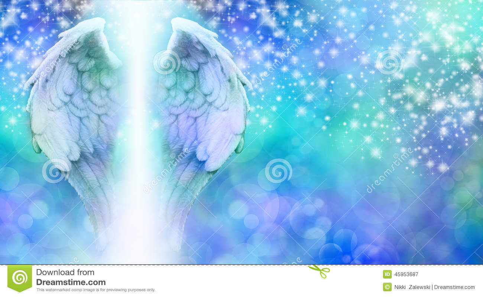 Заголовок вебсайта красивого пестротканого bokeh sparkly