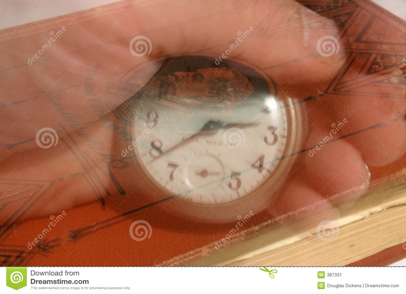 заднее перемещаясь время
