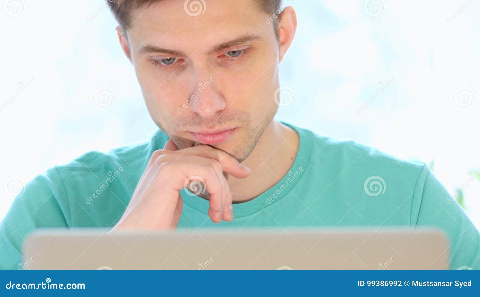 Работа с видом онлайн программы для изучения форекс