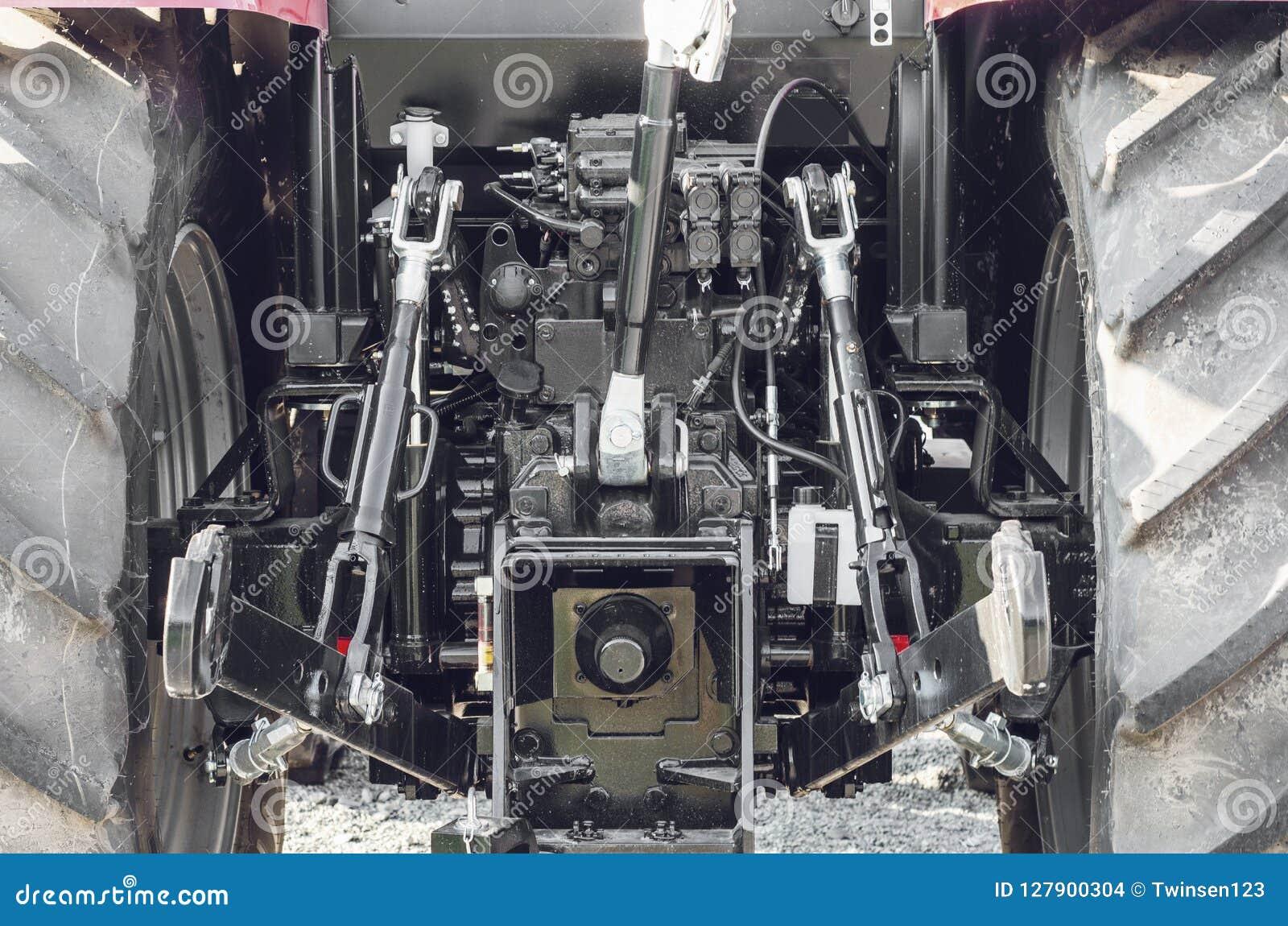 зад, корабль, автомобиль, отбуксировка, мотор, частный, часть, трактор-установленная, для, тип, авария, нагрузка, полезная нагруз