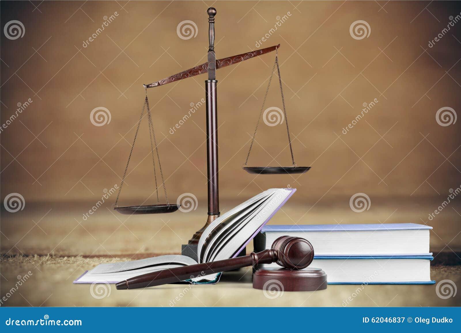 Законная премудрость