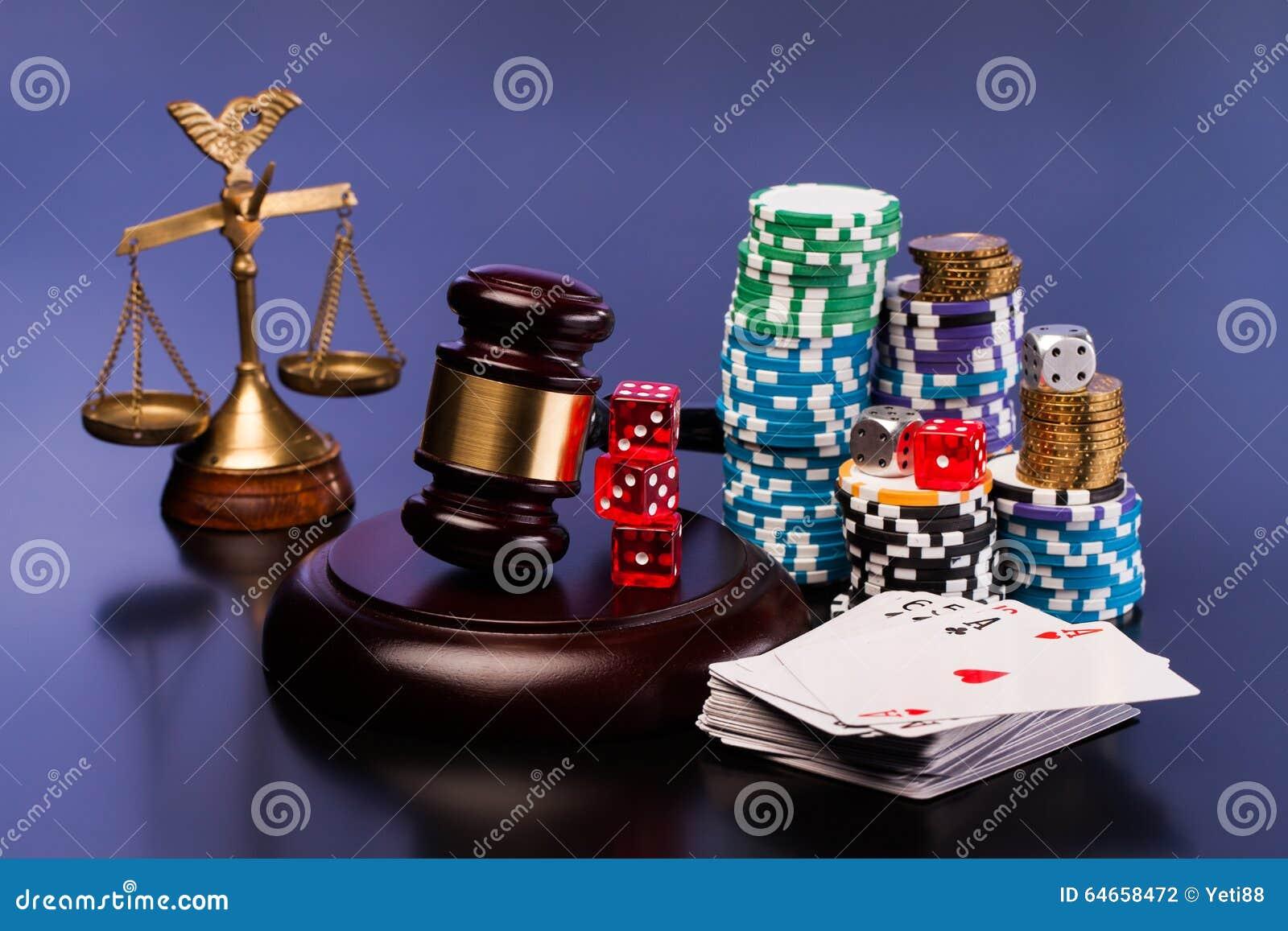 Марибор казино