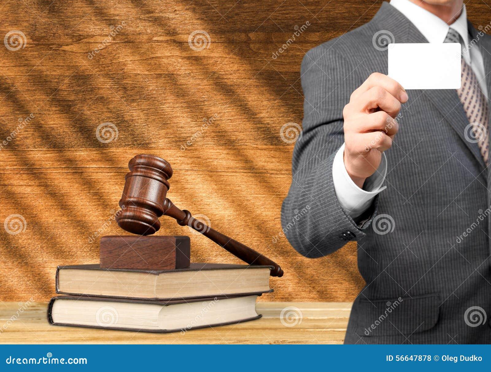 Скачать книги для юристов для мобильных телефонов