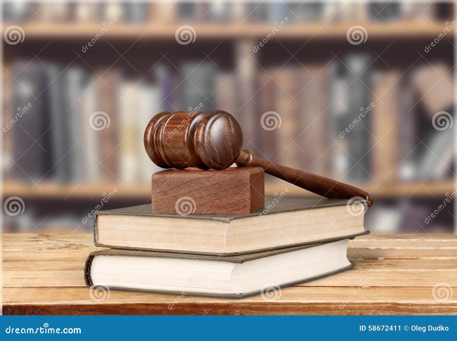 mid pro divorce legislation faces - HD1300×988
